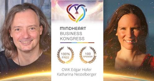 Mindheart-Business-Kongress 2017